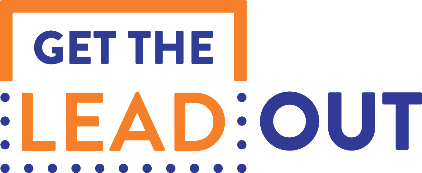 Get the Lead Out - Logo - FINAL-01