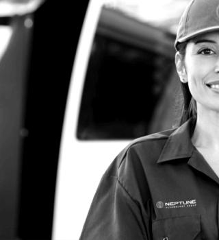 Customer Connect | Halifax Water